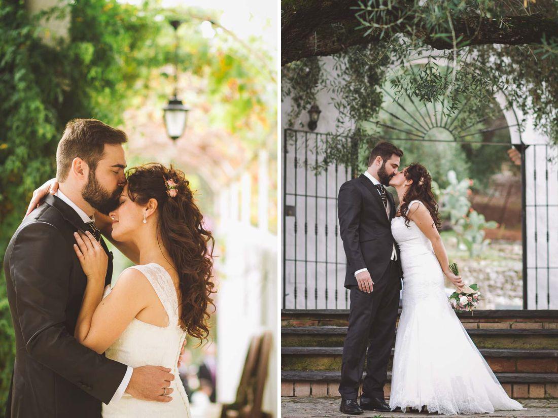 Fotografía boda Olga y David - Juan Justo 17