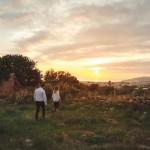 Fotografo de bodas - Nora y Manuel - Juan Justo 39