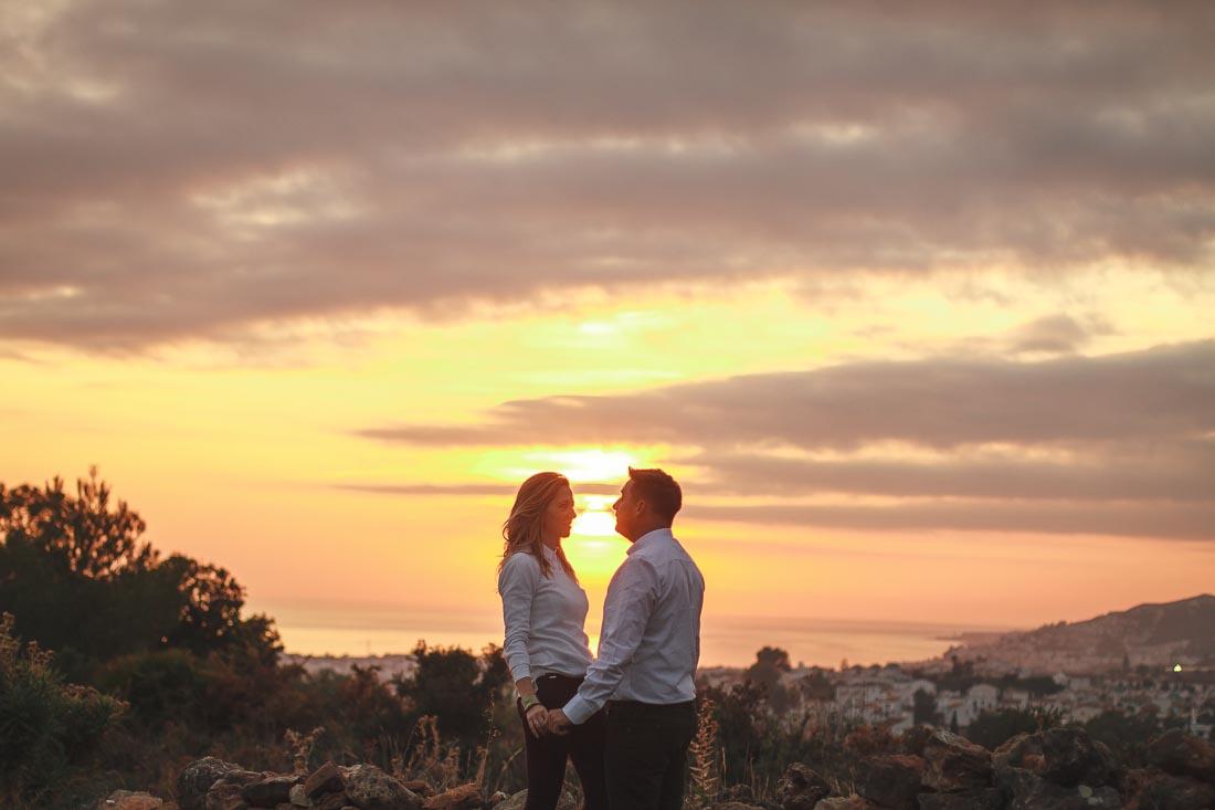 Fotografia de bodas Nora y Manuel - Juan Justo 41