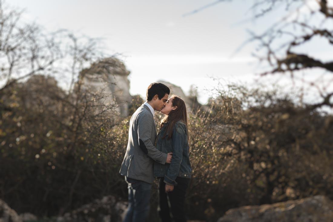 fotografo-bodas-malaga-JuanJusto-RaquelDiego-0001
