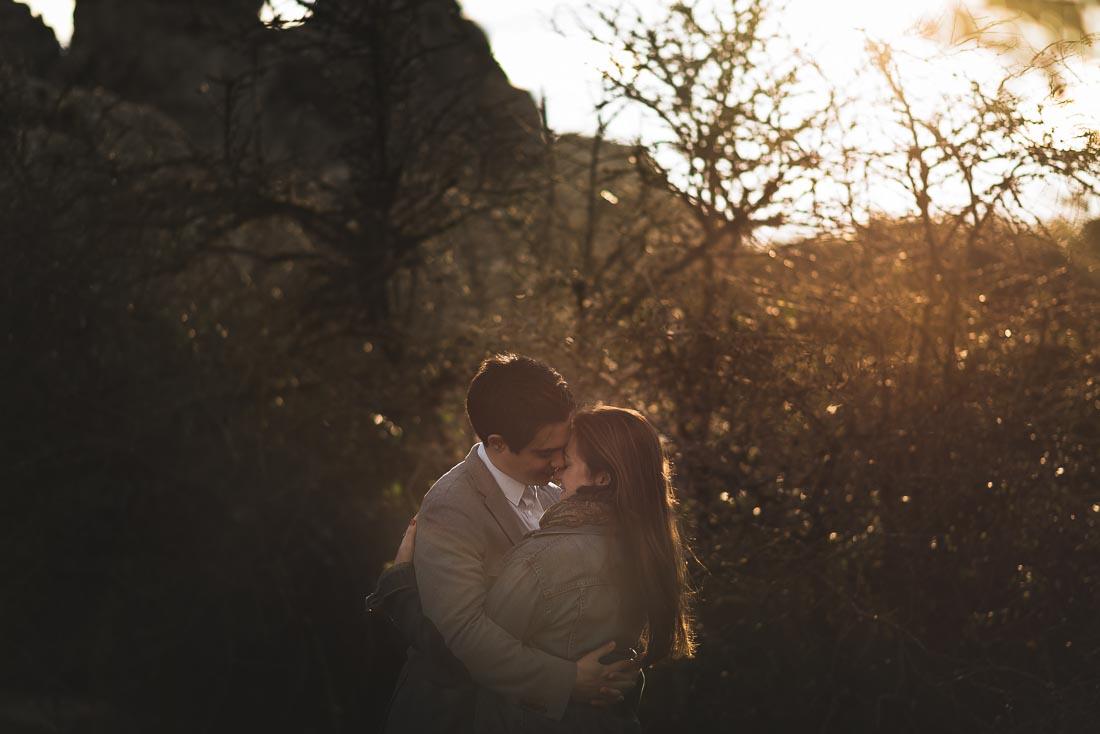 fotografo-bodas-malaga-JuanJusto-RaquelDiego-0008