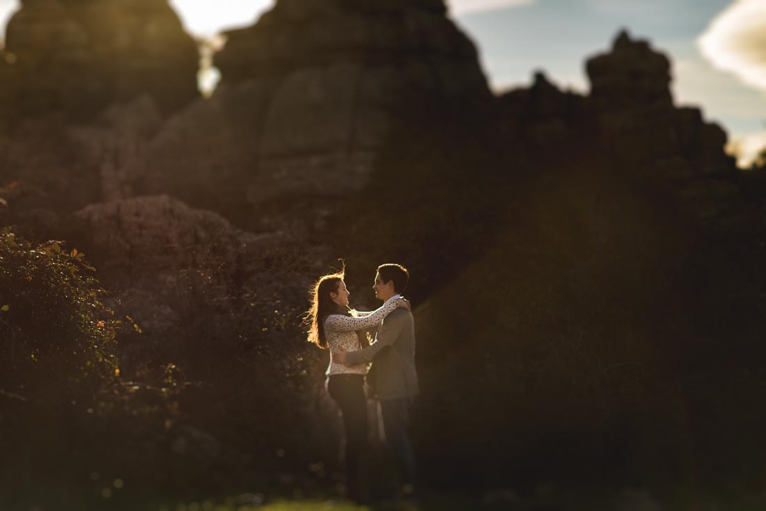 fotografo-bodas-malaga-JuanJusto-RaquelDiego-0028