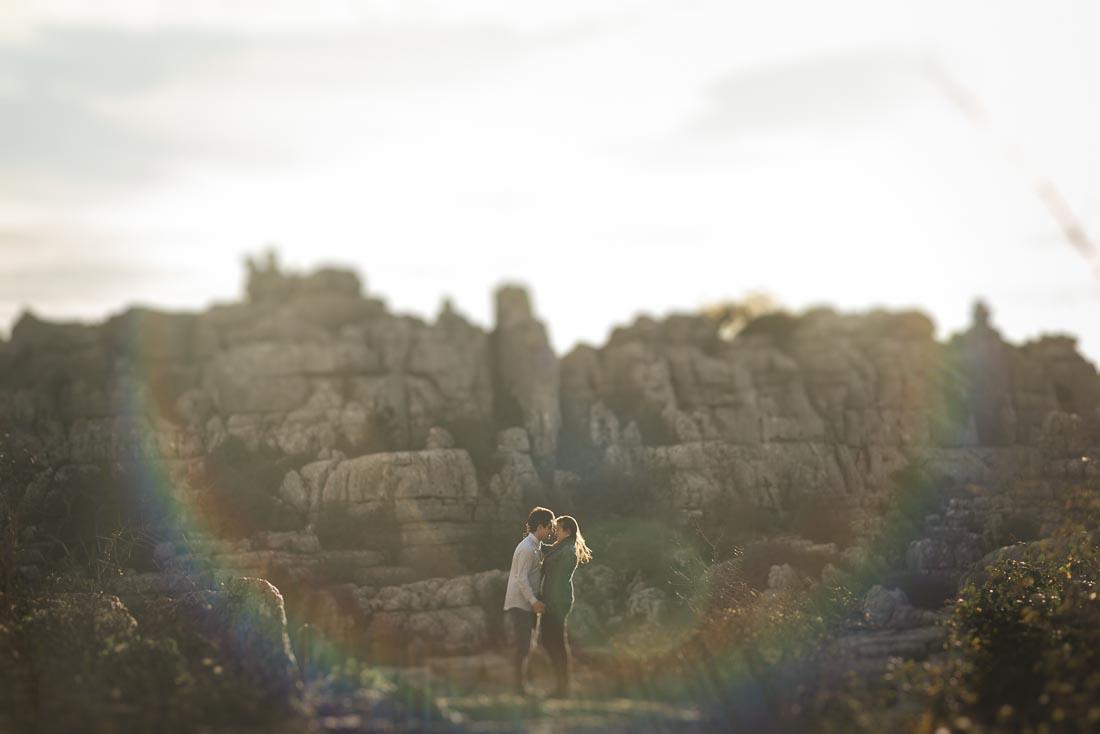 fotografo-bodas-malaga-JuanJusto-RaquelDiego-0116