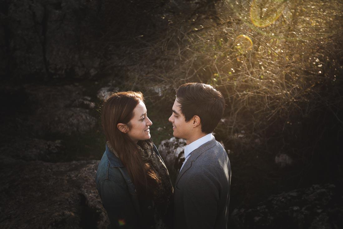 fotografo-bodas-malaga-JuanJusto-RaquelDiego-0147