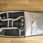 LLevo en la mochila - Juan Justo - Fotografo bodas Malaga 01