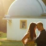 fotografo-bodas-malaga-cuidado-consejos-para-bodas