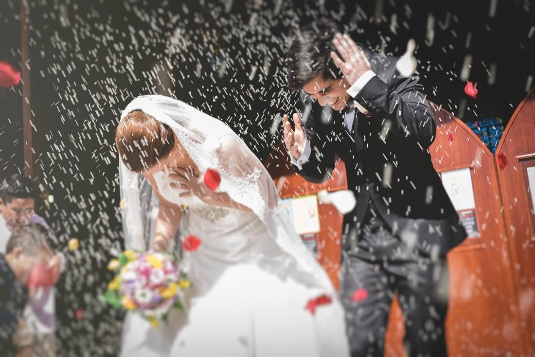 Fotografo bodas Malaga - Juan Justo - Raquel y Diego 0046