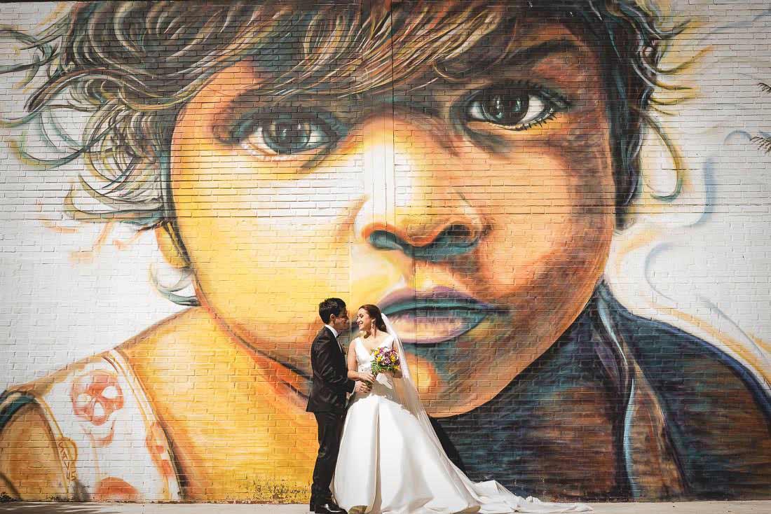 Fotografo bodas Malaga - Juan Justo - Raquel y Diego 0054