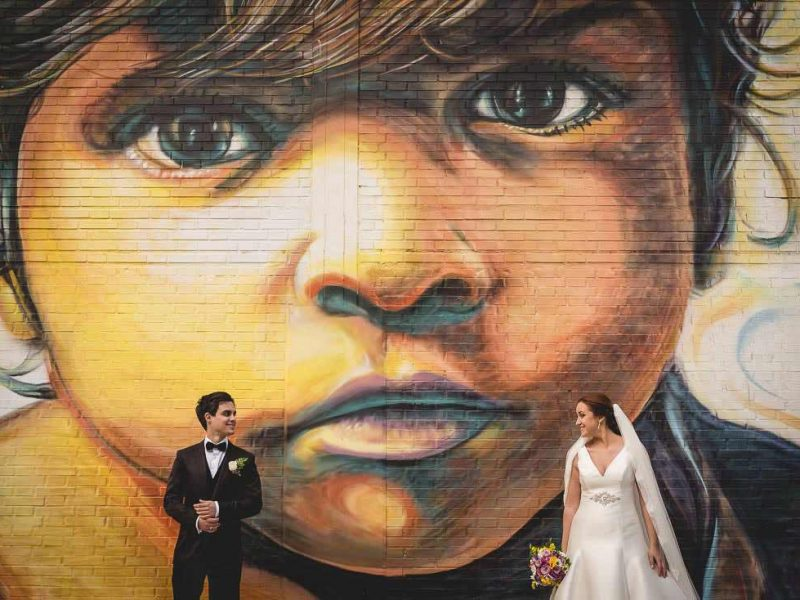 Fotografo bodas Malaga - Juan Justo - Raquel y Diego 0055