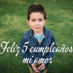 Juan Justo - Felicides mi amor - Fotografo bodas Malaga