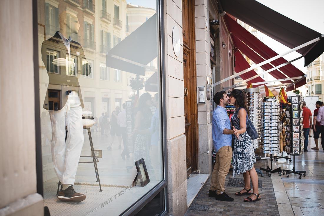 0003 Fotografo bodas Malaga - Juan Justo - Preboda Sofia+Jordi