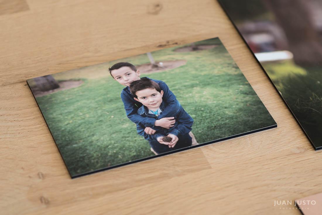 0003 Review cuadros Saal Digital - Juan Justo - Fotografo de bodas en Malaga