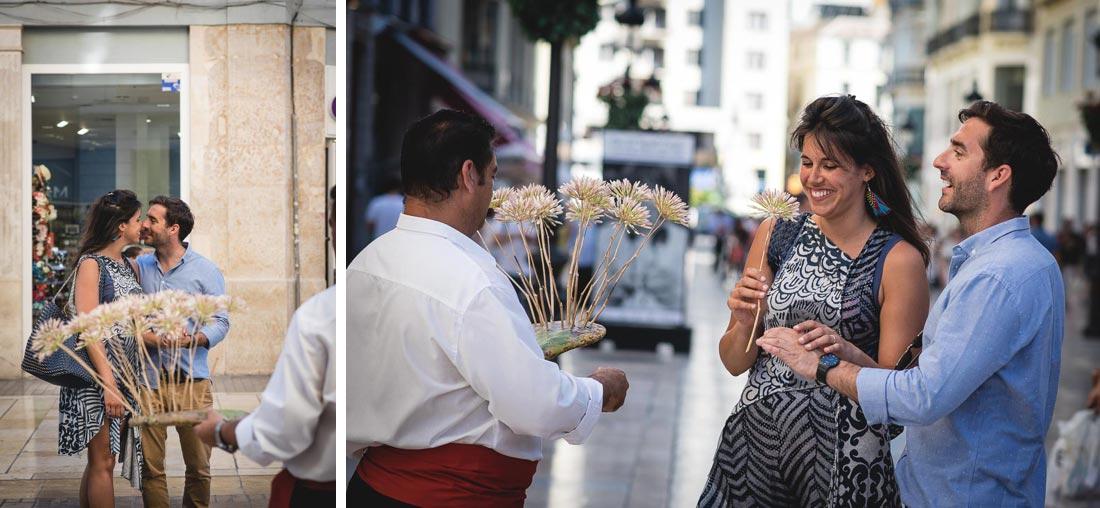 0015-Fotografo-bodas-Malaga-Juan-Justo-Preboda-Sofia+Jordi