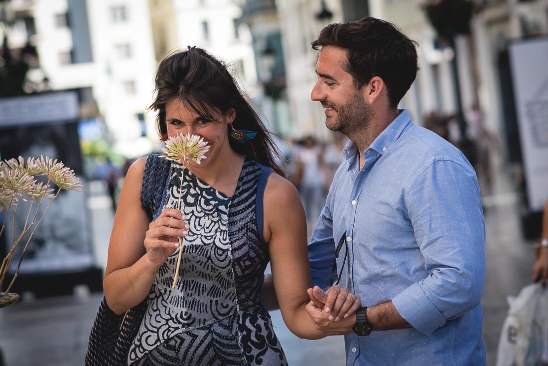 0018 Fotografo bodas Malaga - Juan Justo - Preboda Sofia+Jordi