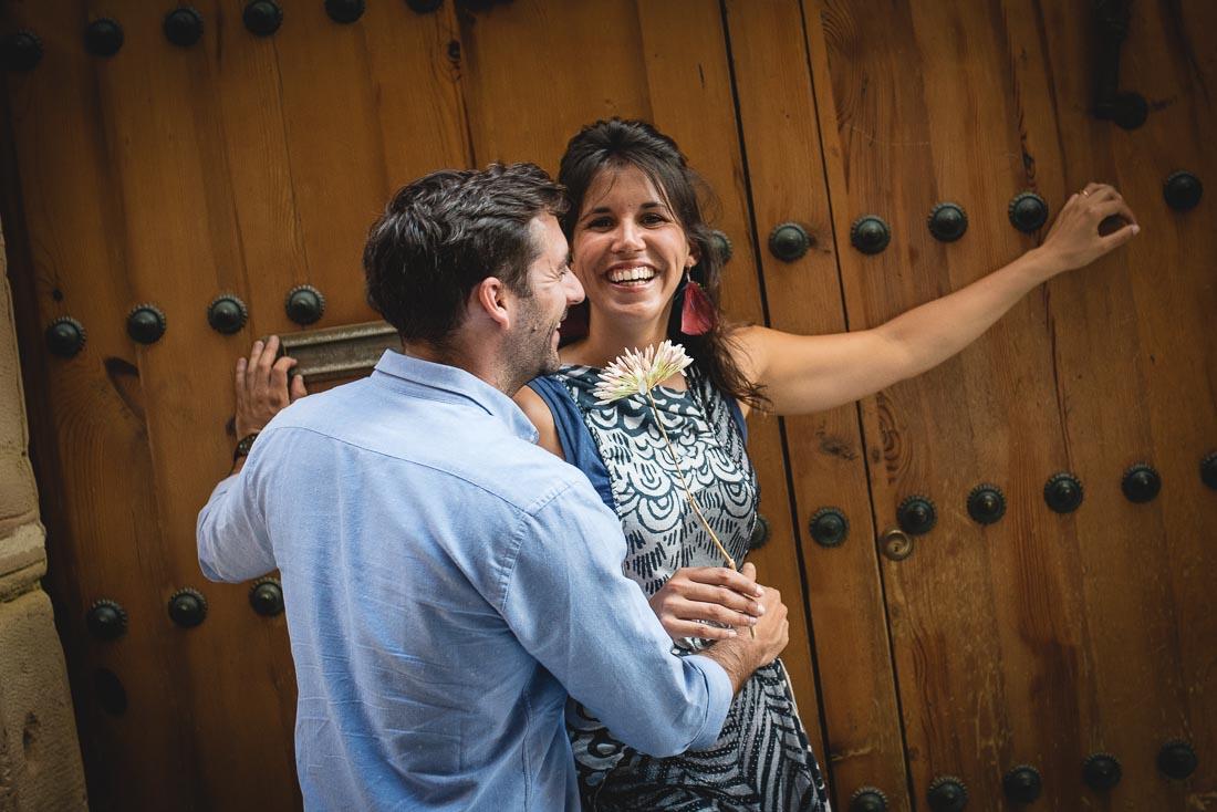 0028 Fotografo bodas Malaga - Juan Justo - Preboda Sofia+Jordi