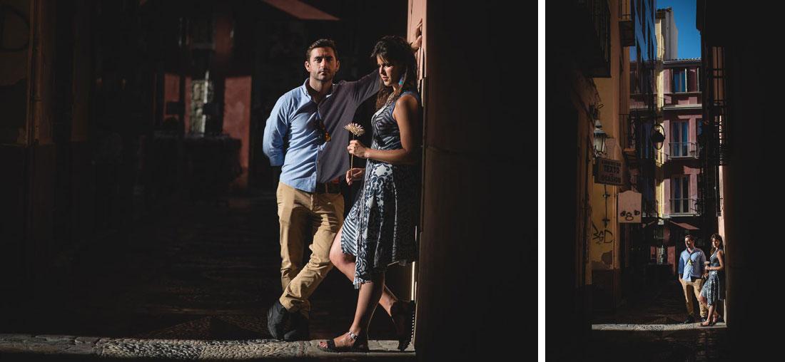 0041-Fotografo-bodas-Malaga-Juan-Justo-Preboda-Sofia+Jordi