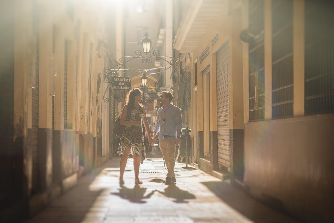 0048 Fotografo bodas Malaga - Juan Justo - Preboda Sofia+Jordi-Editar