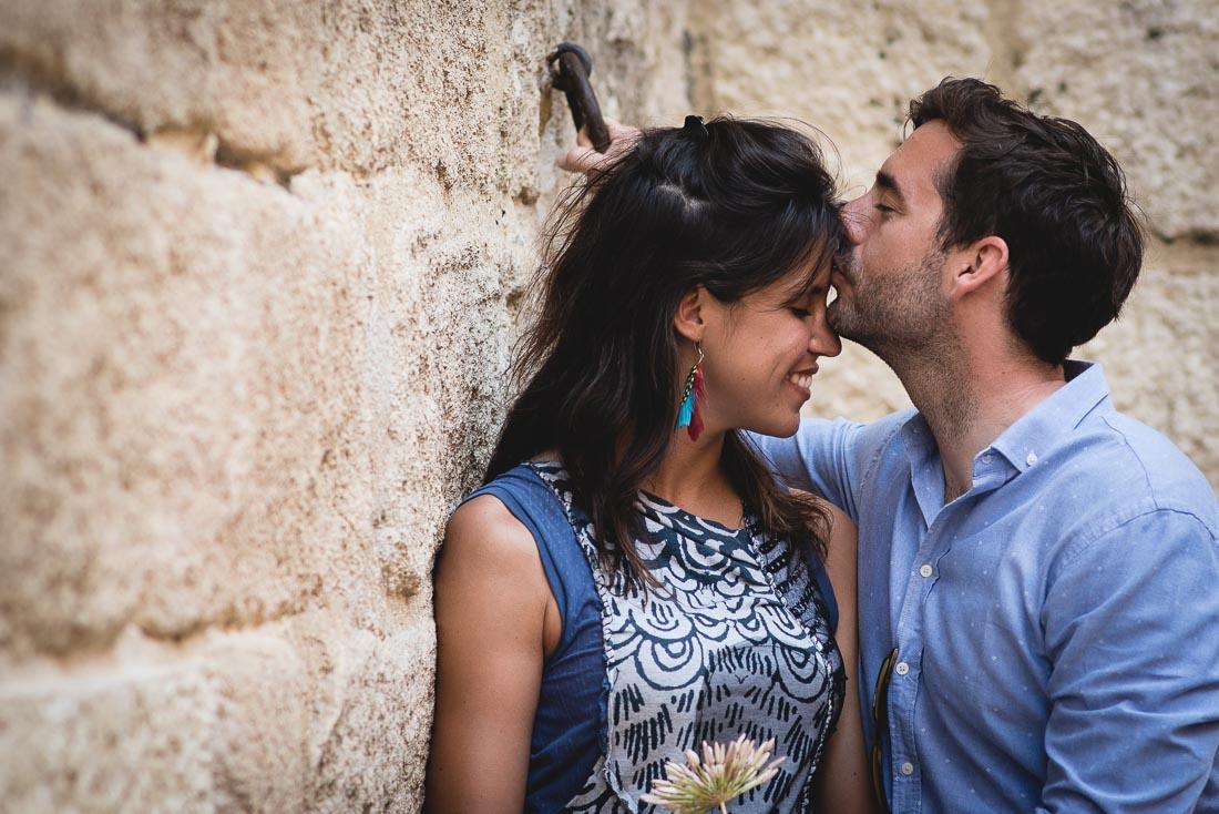 0073 Fotografo bodas Malaga - Juan Justo - Preboda Sofia+Jordi