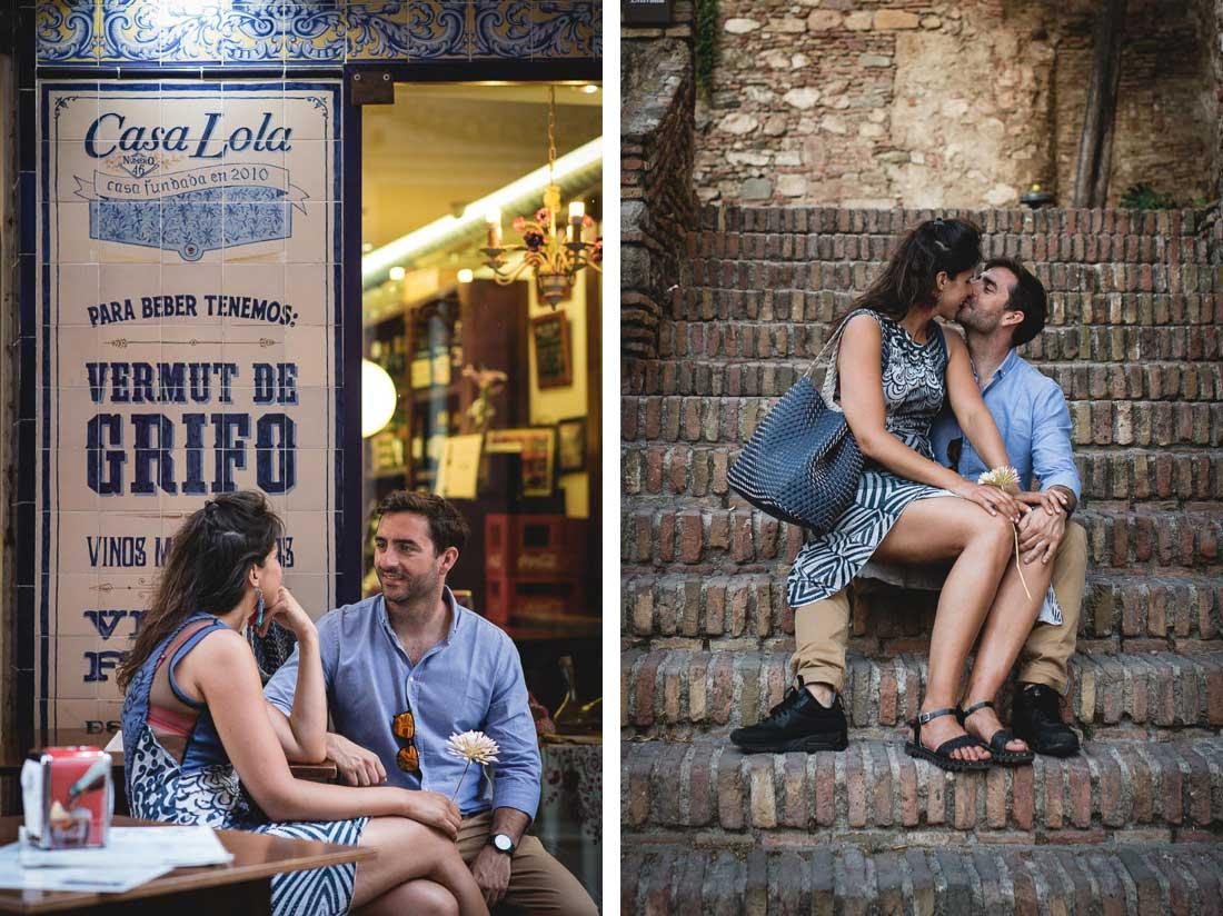 0089-Fotografo-bodas-Malaga-Juan-Justo-Preboda-Sofia+Jordi