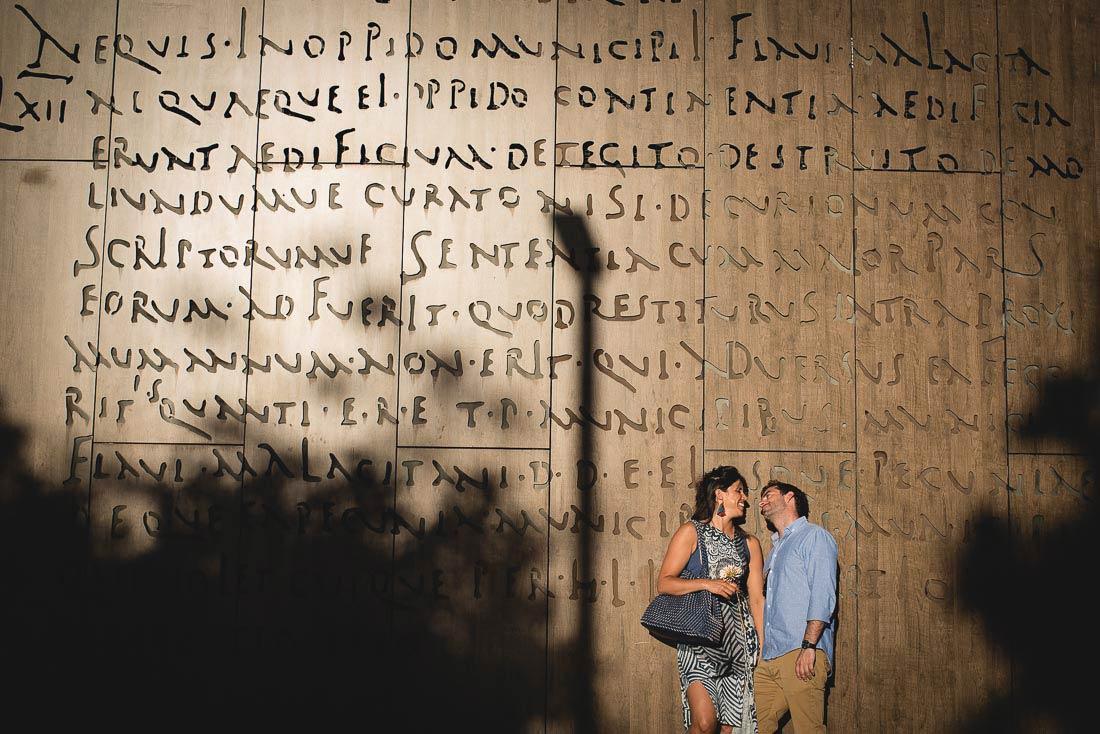 0092-Fotografo-bodas-Malaga-Juan-Justo-Preboda-Sofia+Jordi