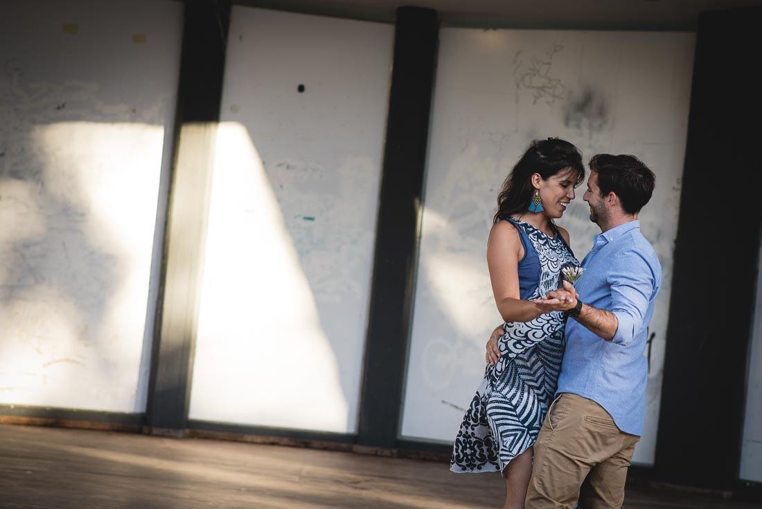 0125 Fotografo bodas Malaga - Juan Justo - Preboda Sofia+Jordi
