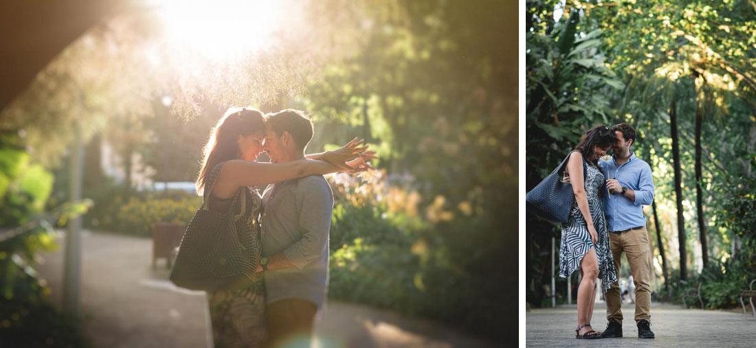 0134-Fotografo-bodas-Malaga-Juan-Justo-Preboda-Sofia+Jordi