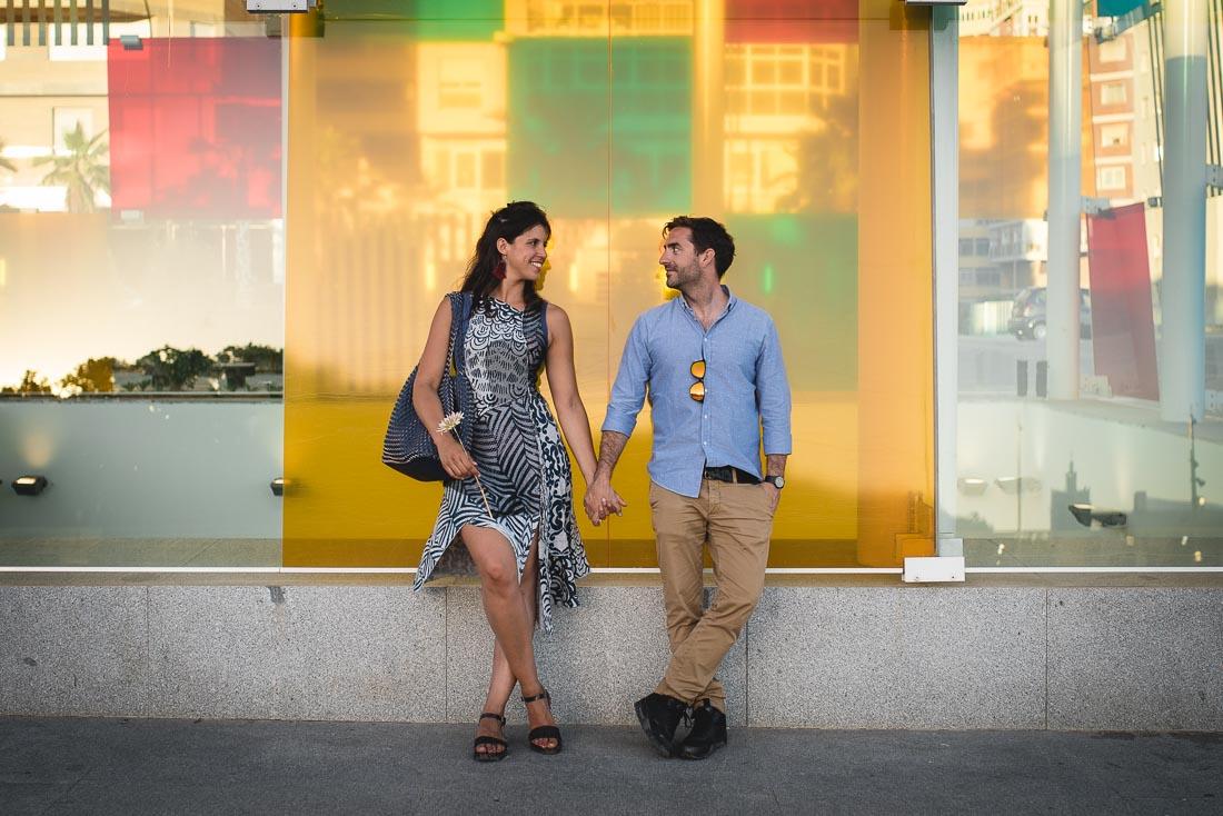 0173 Fotografo bodas Malaga - Juan Justo - Preboda Sofia+Jordi