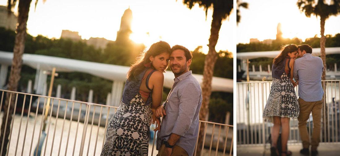 0179-Fotografo-bodas-Malaga-Juan-Justo-Preboda-Sofia+Jordi-Editar