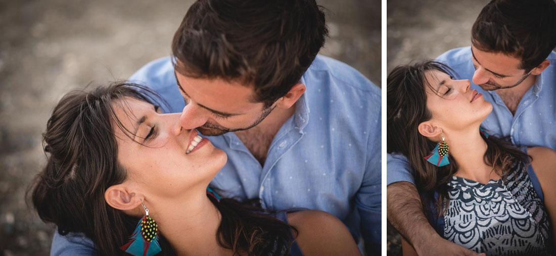 0222-Fotografo-bodas-Malaga-Juan-Justo-Preboda-Sofia+Jordi