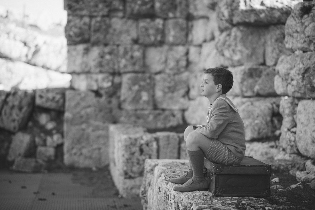 Fotografo comuniones Malaga - Juan Justo - 0001