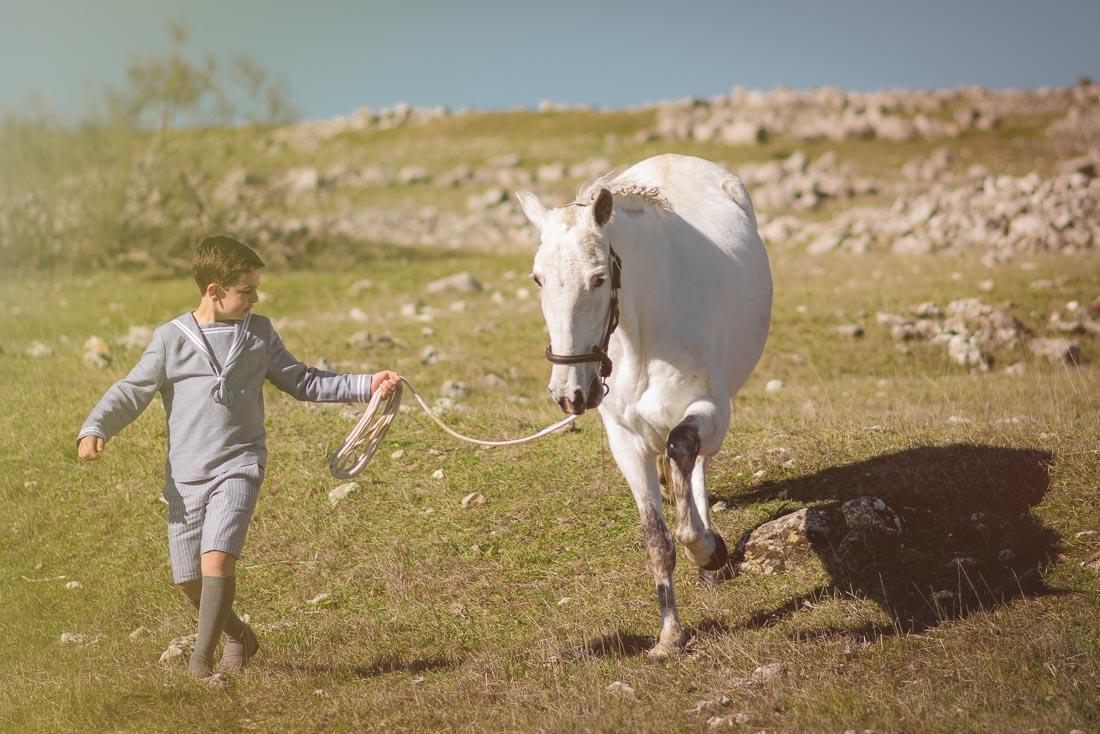 Fotografo comuniones Malaga - Juan Justo - 0006