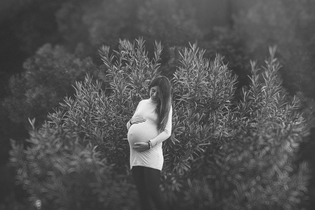 Fotografo embarazos premama Malaga - Juan Justo - 0009