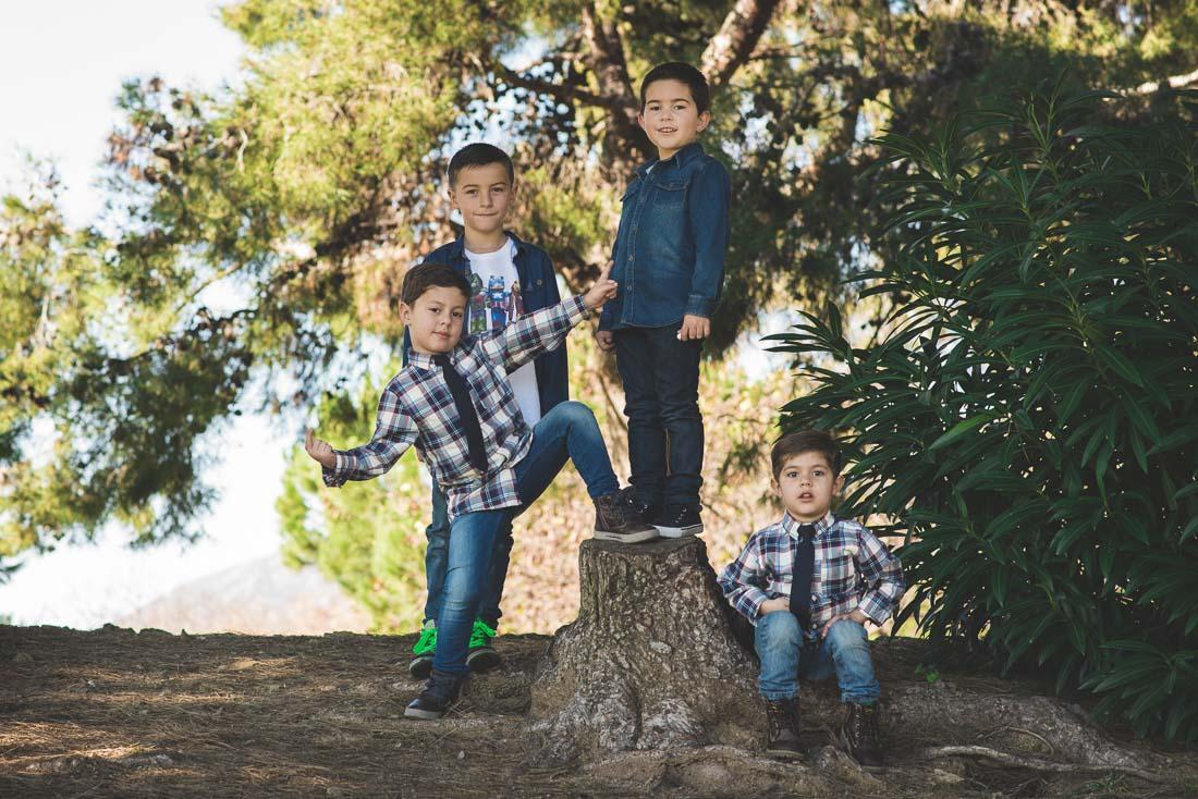 Fotografo familias Malaga - Juan Justo - 0001