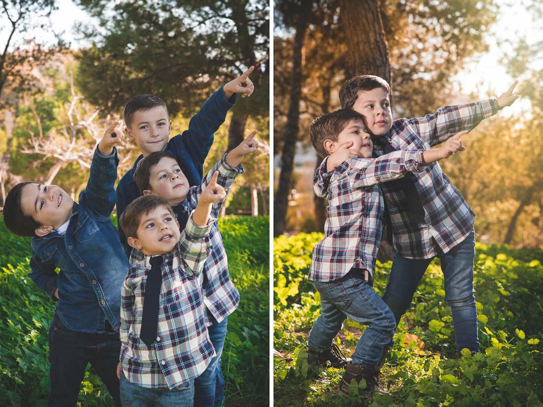 Fotografo familias Malaga - Juan Justo - 0005