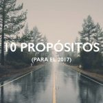 Propositos 2017 - Juan Justo - Fotografo de bodas en Malaga
