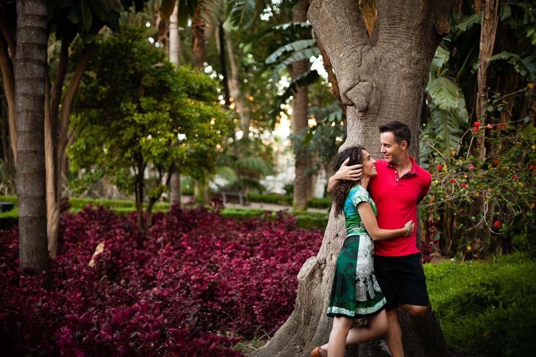 Fotografia bodas Malaga - Prebodas - Juan Justo 0003