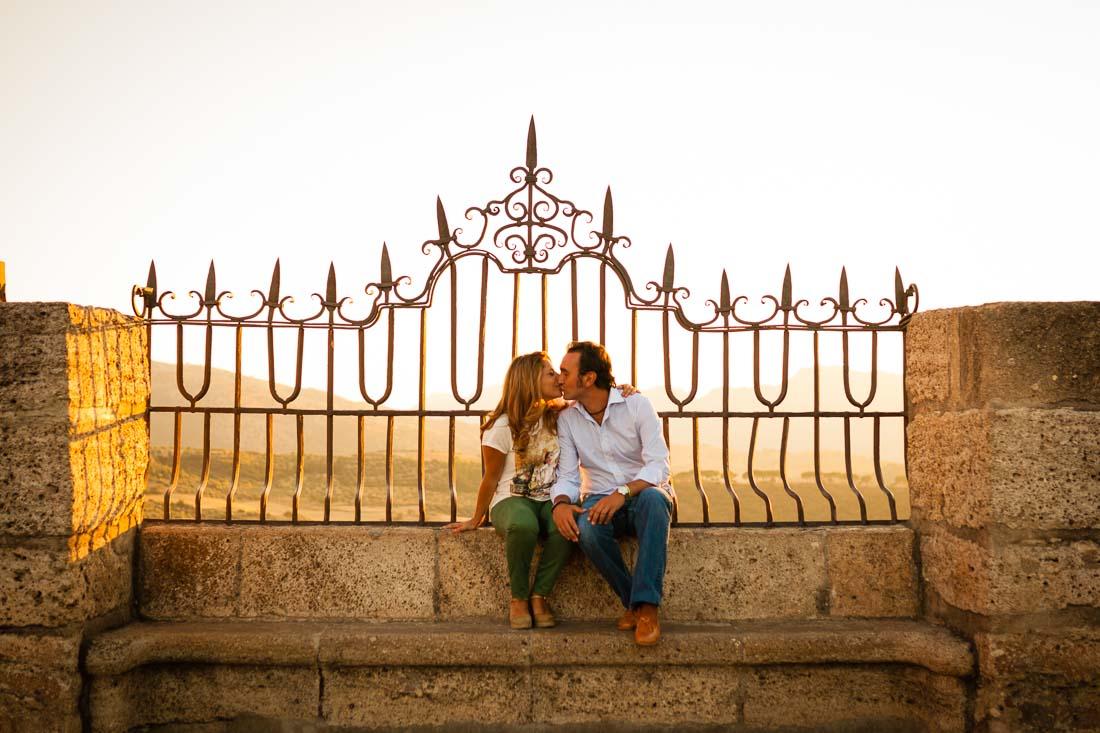 Fotografia bodas Malaga - Prebodas - Juan Justo 0011