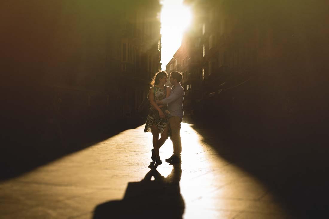 Fotografia bodas Malaga - Prebodas - Juan Justo 0049