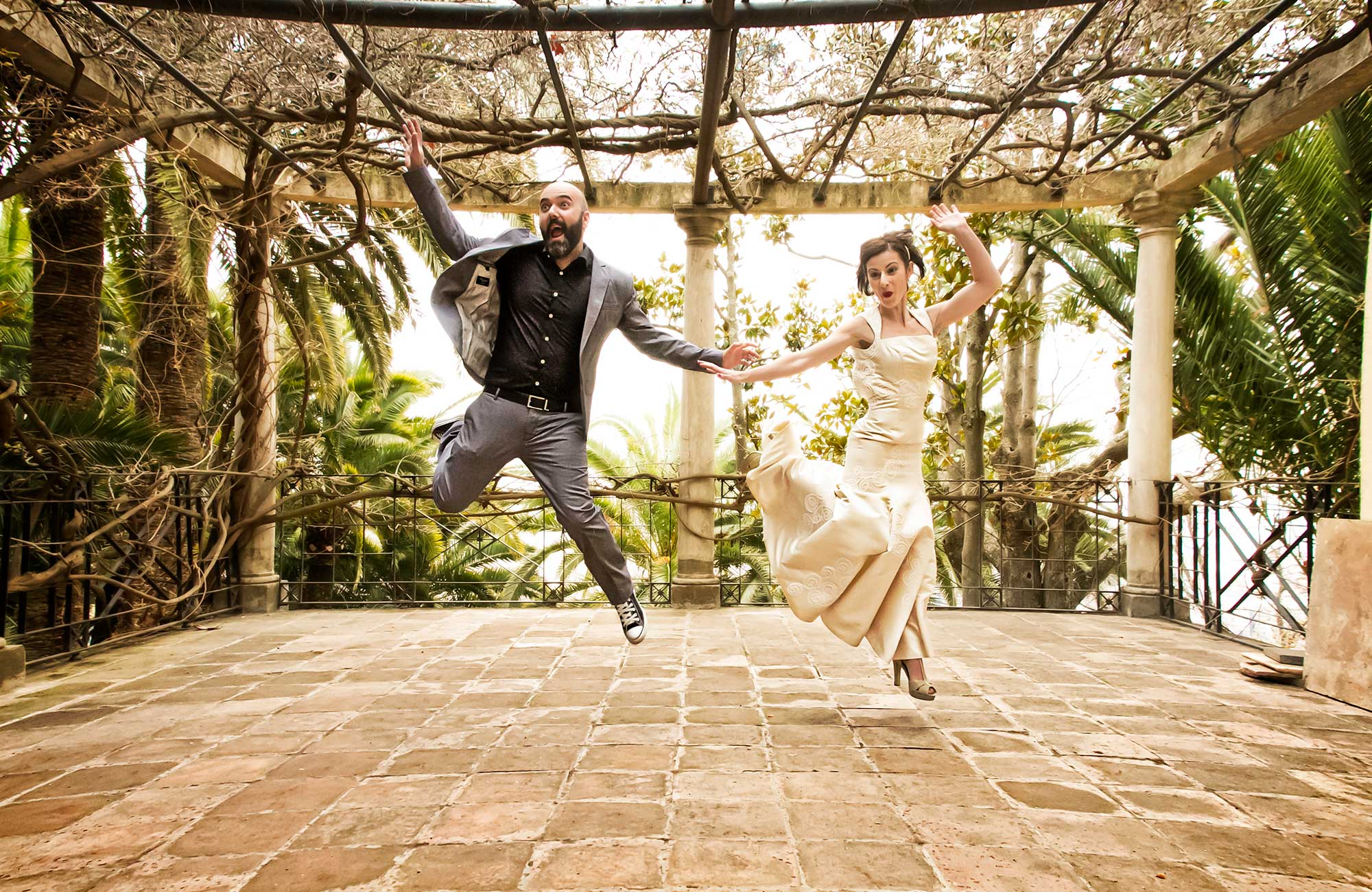 0001 Fotografo bodas Malaga - Juan Justo