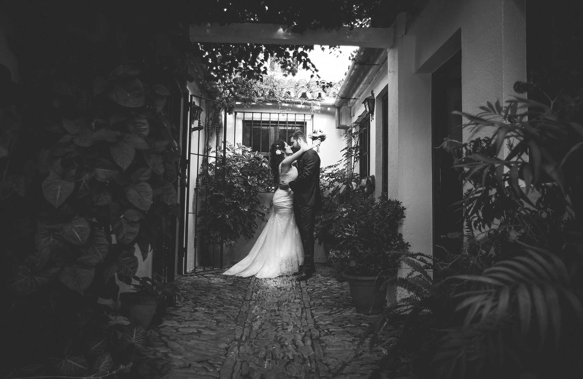 0002 Fotografo bodas Malaga - Juan Justo