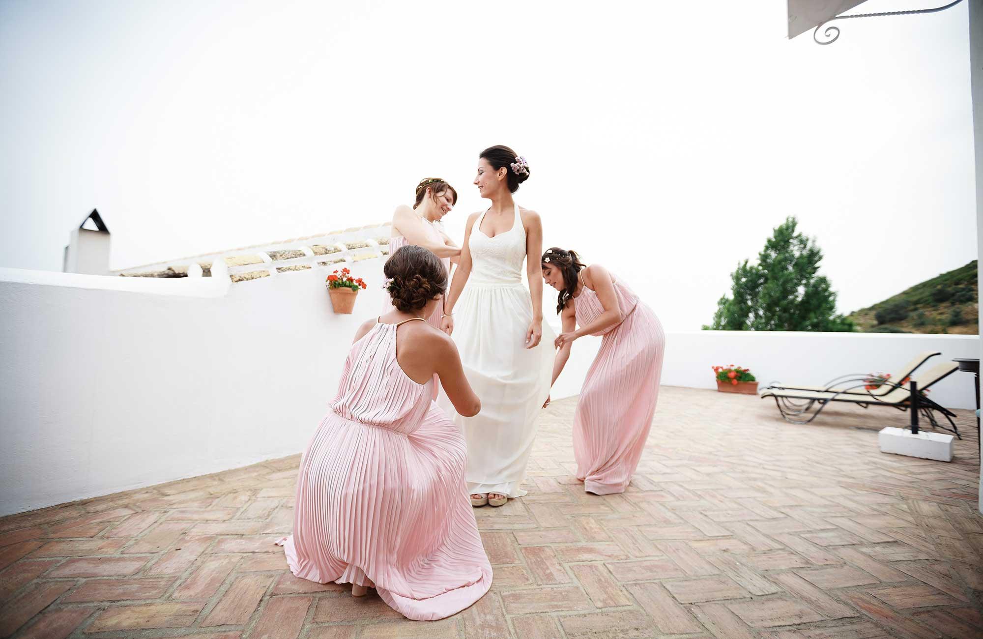 0003 Fotografo bodas Malaga - Juan Justo