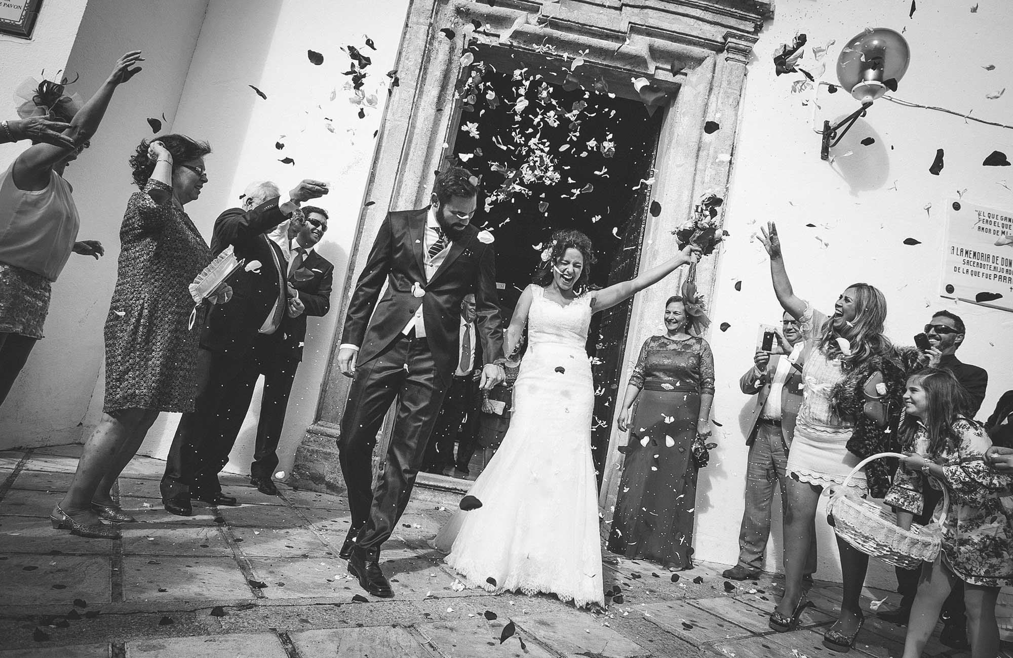 0010 Fotografo bodas Malaga - Juan Justo